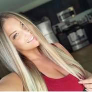 ashley56775's profile photo
