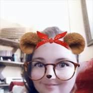 kinley480728's profile photo