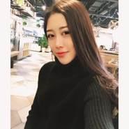 amya186255's profile photo