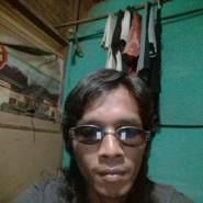 ramadana921993's profile photo