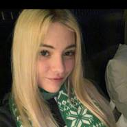 maryterfa30x's profile photo
