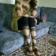 hasreucg's profile photo