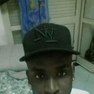 genioro's profile photo