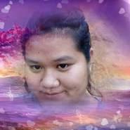 userhiak5740's profile photo