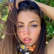 anna606445's profile photo