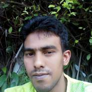 aminm264368's profile photo
