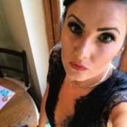 limz911521's profile photo