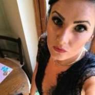 limz05675's profile photo