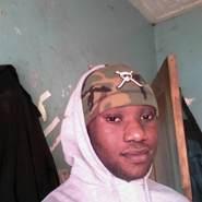 Khalil6373's profile photo