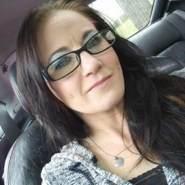 elise52464's profile photo