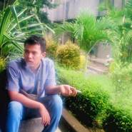 zenkis663939's profile photo