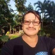 calixtos263125's profile photo