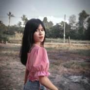 areeyab168179's profile photo