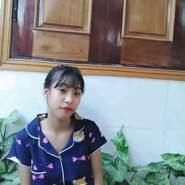 yenchi583540's profile photo