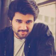 arjunr766010's profile photo