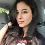 morgana15552's profile photo
