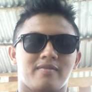 rianr79332's profile photo