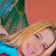 astridh627039's profile photo