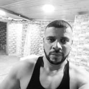 ameern17's profile photo