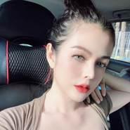 ranihernandez's profile photo