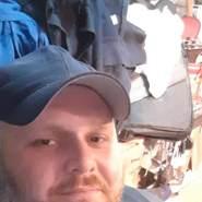 sas2347's profile photo