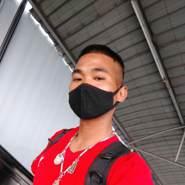 useruvsfp4628's profile photo