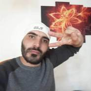 ramia112466's profile photo