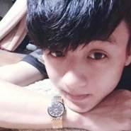 hoanqb's profile photo