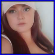 mariana369071's profile photo