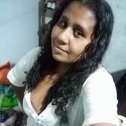 andrea103657's profile photo