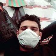 zayede432504's profile photo