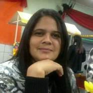 anac984494's profile photo