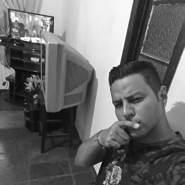 viniciuss378673's profile photo