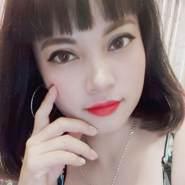 binhm562869's profile photo