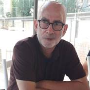 Kobi_Rubin's profile photo