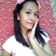 usermi65's profile photo