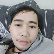 tamt3056's profile photo