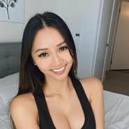 blessingb671295's profile photo