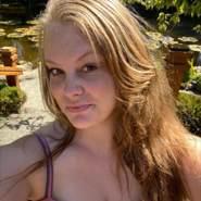 macie597784's profile photo