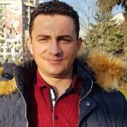 mariusv296289's profile photo