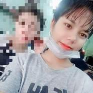 yeni428's profile photo