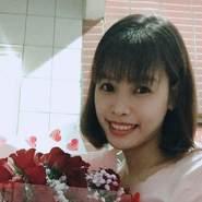 ngocmai103589's profile photo