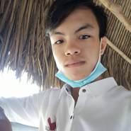 baox450's profile photo