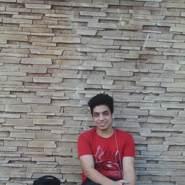 mahmoudh620822's profile photo