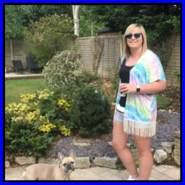 thea014's profile photo