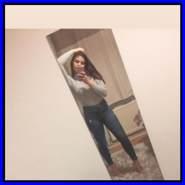mary308110's profile photo