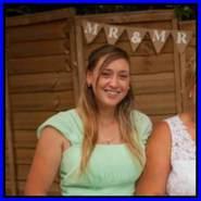 annabella291162's profile photo