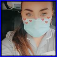 francesca253233's profile photo