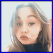 harley400110's profile photo