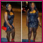 daphne600863's profile photo